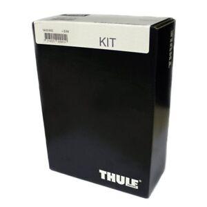 Thule 1623 Roof Bar/ Rack Fitting Kit