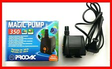 BOMBA ACUARIO MAGIC PUMP 350.