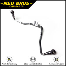 New Genuine Mini R55 R56 R57 R58 R59 R60 R61 Cooper S & JCW Oil Feed Pipe