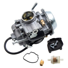 Carburetor Carb Carby For 1999 - 2009  Polaris  RANGER 500 2x4 4x4 6x6 2003