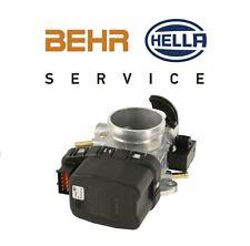 For Saab 9-3 9-5 1999-2003 Oem Behr Hella Fuel Injection Throttle Body 91 88 186 (Fits: Saab 9-5)