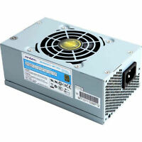 Antec MT-352 Micro ATX Power Supply 350 Watt Internal dell HP LENOVO  Slim FAN