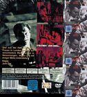 DVD NUEVO / EMBALAJE ORIGINAL - Frauen ido mal - Joan Collins & Yvonnne Mitchell