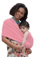 Baby K'TAN Baby Carrier, 8 Positions Medium, 07637