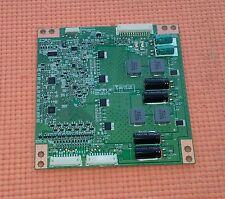 "INVERTER BOARD FOR TOSHIBA 50L5333D 50"" LED TV 4H+V3526.041 /B V352-501"