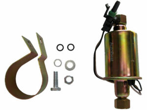 For 1988 Chevrolet V30 Electric Fuel Pump 87749JW 6.2L V8 DIESEL Fuel Pump
