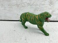 He Man Masters Universe Mattel 1983 Battle Cat Motu, Vintage