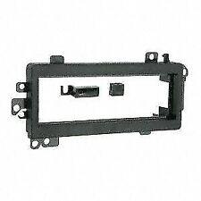 METRA 99-6700 Installation Kit For Chrysler Plym Dodge Ford Lincoln Merc Jeep