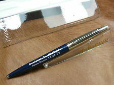 PARKER JOTTER NEW OLD STOCK  from 1999 BUSINESS TO BUSINESS