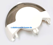 Tefal Deckel SS-993603 für Actifry Fritteusen GH806, AL801 ¤ Neu im Angebot ¤