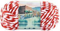 Lion Brand Hometown USA Yarn-Razorbacks, 135-609