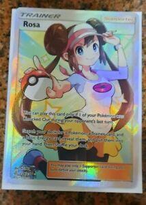 Pokemon card full art