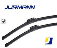 Jurmann Scheibenwischer 550/550 mm - CADILLAC ESCALADE + MERCEDES SLK R171 R172