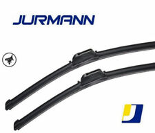 Jurmann Scheibenwischer 530/530 mm - AUDI TT (8N3) + AUDI TT Roadster (8N9)
