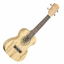 Maple Body Concert Ukuleles with 4 Strings