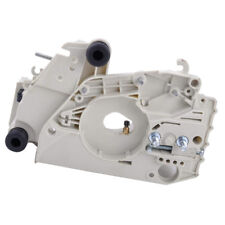 Catena Carter Motore Motosega Per STIHL 017 018 MS170 MS180 Plastica