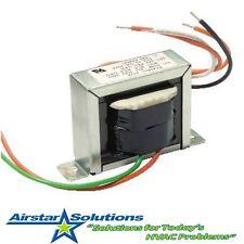 Pf42440 Universal Transformer 120/208/240V Primary 24V Sec 40 Va