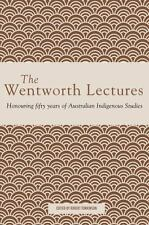 THE WENTWORTH LECTURES - TONKINSON, ROBERT (EDT) - NEW PAPERBACK BOOK