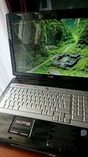 DELL XPS M1730 THANK EBAY FOR THE PRICE INCREASE