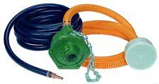 Zapfwellenpumpe Ml 20 Selbstansaugend mit Zubehör 70837 Wasserpumpe pumpe