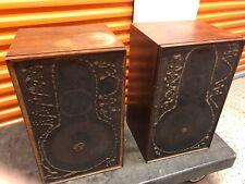 JBL L100 CENTURY Speakers ( PAIR )