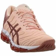 Asics Gel-Quantum 360 5 Casual Zapatos Para Correr-Rosa-Para Mujer