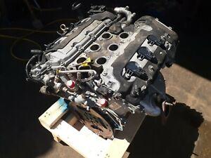 2009 ACADIA TRAVERSE OUTLOOK ENCLAVE 3.6L ENGINE 65K MILES 1 YEAR WARRANTY