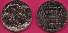 New ListingUsa Medal Bu Filipino Veterans Of World War Ii Bronze Medal Honors The Filipino