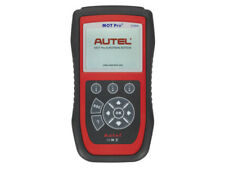Sealey eu908 mecánico Pro - multi-manufacturer Herramienta de diagnóstico