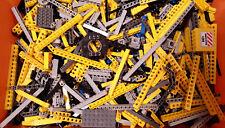 LEGO Technic Technik Konvolut von 42030 -  8285 - 8421 - 8053 - 9397