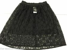 A-line Party Women's Regular Size Skirts NEXT