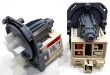 GENUINE ASKOLL WASHING MACHINE DRAIN PUMP 0.2A 30W 240V UNI205A