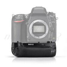 Meike MK-DR750 Wireless Remote Camera Battery Grip For Nikon DSLR D750 MB-D16