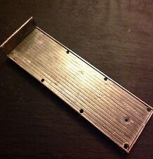 DINKY FODEN chainback n. 905 WHITE METAL Casting / pezzi di ricambio