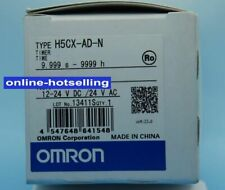 61F-GPN-V50 61F GPN V50 New OMRON Water Leak Detector free shipping #A0
