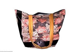 William Morris Art Nouveau Classic Bag 4uni Unique Stylish Fashionable