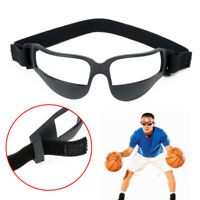 Heads Up Basketball Training Dribbling Dribble Specs Goggle Glasses TRAINING AID