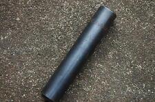 CATERPILLAR 5S-2834 Hydraulic Hose Press Pusher Service Tool Collet Repair stem