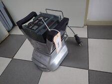 Hiretech HT 7 Kantenschleifmaschine Parketschleifmaschine Randschleifer id.2272