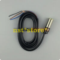 Applicable for Autonics PR18-8DN Proximity Sensor Switch Sensor