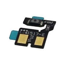 Flat Tasto On/Off Power Accensione PER ASUS ZENFONE 2 LASER 5.5 ZE550KL Z00LD