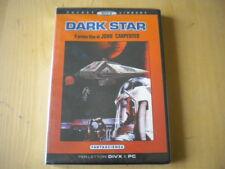 Dark starJohn CarpenterDIVXFantascienzaHorror Fantasycinema film astronave