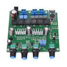 TPA3116 100W+2*50W Class D Amplifier Board Bluetooth 2.1 Amplifier Board New