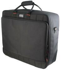 "21""x18""Padded Mixer/Equipment Bag - GATOR CASES"