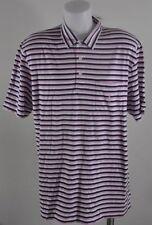 Chemises décontractées et hauts polos Ralph Lauren pour homme taille XL