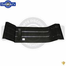 65-70 Impala Trunk Floor Pan Repair Section CENTER - Legion Tooling
