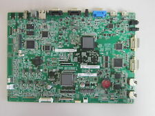Sharp PN-R703 Main Board () QPWBX1153MPP1