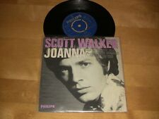 3/1 Scott Walker - Joanna - Aleways coming back to you