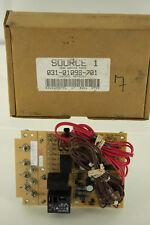 SOURCE 1 031-01098-701 PC BOARD KIT HEAT PUMP DEFROST CONTROL NEW