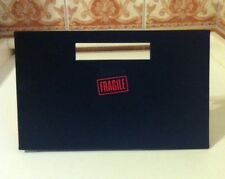 Trousse Jean Paul GAULTIER Fragile